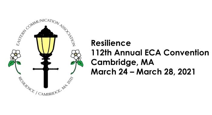 ECA 2018 Full Logo