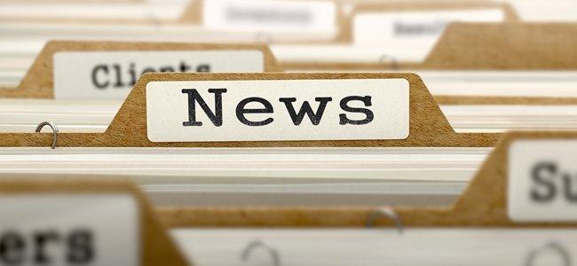 NCDA News Archives