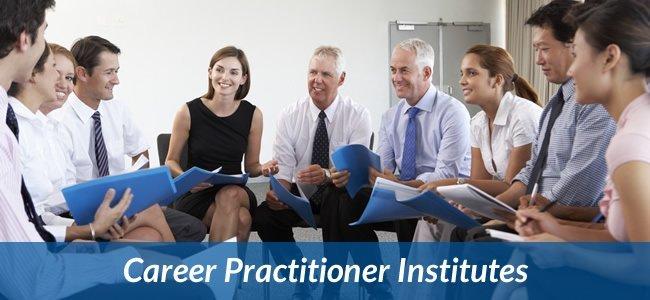 Career Practitioner Institutes