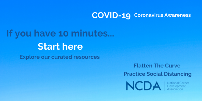 Ncda Covid Banner Resources