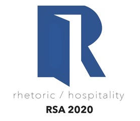 RSA 19th Biennial Conference - Mini-Institute Program