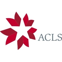 RSA - 2020-21 ACLS Fellowship & Grant Competitions