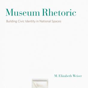 Museum Rhetoric